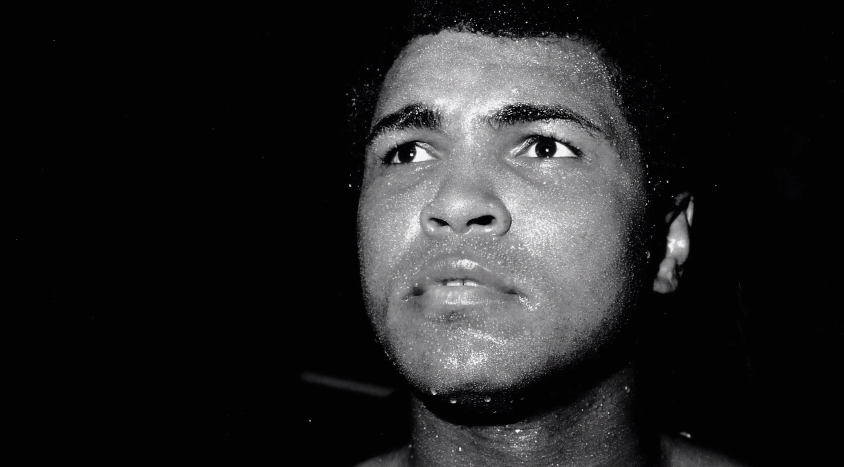 http://infopuertoplata.com/wp-content/uploads/2016/06/trailer-for-the-new-muhammad-ali-documentary-i-am-ali.png